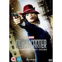 Marvel's Agent Carter - Season 1 [DVD] [2015]